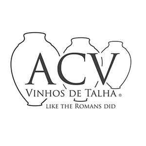 acv-vinhosdetalha